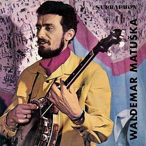 Zpívá Waldemar Matuška