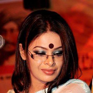 Avatar for Iman Chakraborty
