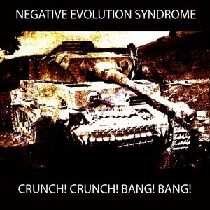 Avatar de Negative Evolution Syndrome