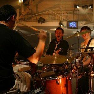 Avatar für JTM Band