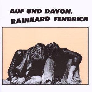 Image for 'Auf und Davon'
