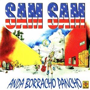 Anda Borracho Pancho