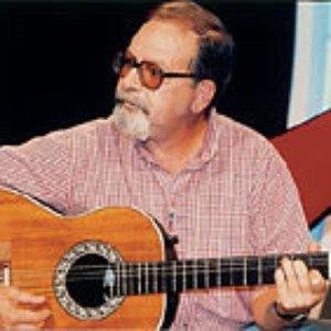 Avatar for Manuel Freire