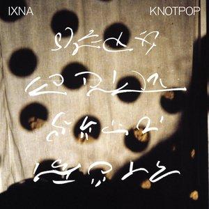 Knotpop