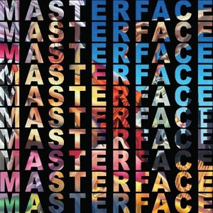Avatar for Masterface