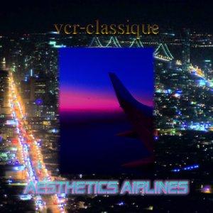 AESTHETICS AIRLINES