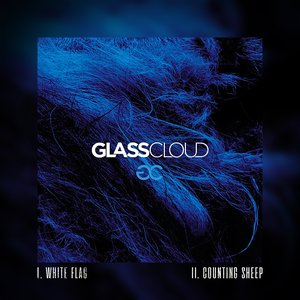 Glass Cloud - Single