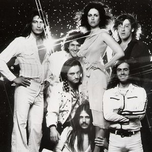Avatar for Jefferson Starship