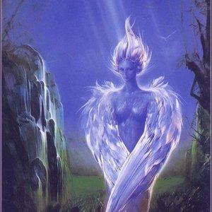 Avatar for Alu Gong