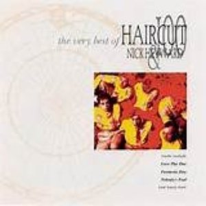 The Very Best Of Haircut 100 & Nick Heyward