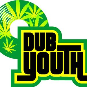 Avatar for Dubyouth