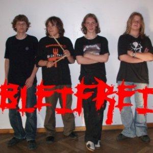 Avatar for Bleifrei