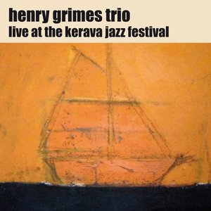 Live At The Kerava Jazz Festival