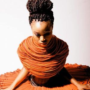 Avatar for Ntjam Rosie