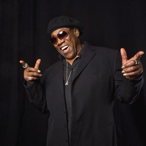 Avatar for Clarence Clemons