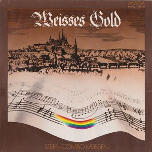 Image for 'Weisses Gold'