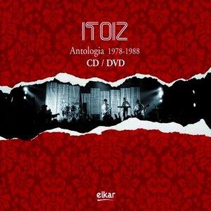 Antologia (1978 - 2008)