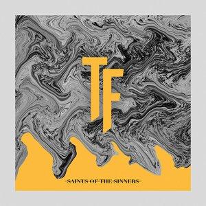 Saints of the Sinners - Single