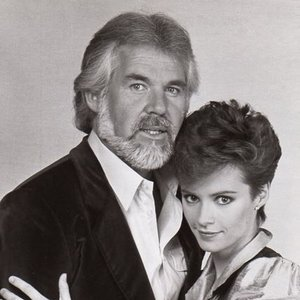 Avatar for Kenny Rogers & Sheena Easton