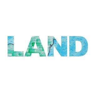 Land - EP