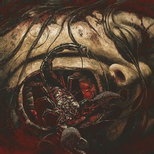Bloodied / Unbowed