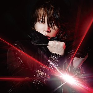 Avatar for T.M.Revolution