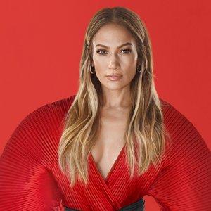 Avatar for Jennifer Lopez