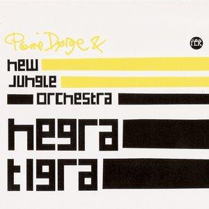 Negra Tigra