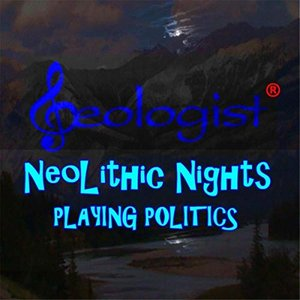 Neolithic Nights