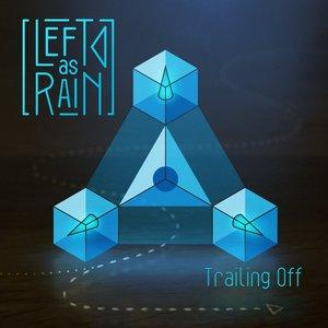 Avatar for Left As Rain