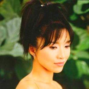 Avatar för 松居慶子