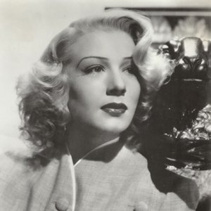 Avatar for Betty Hutton