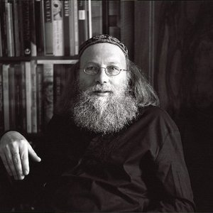 Avatar for Jakob Ullmann