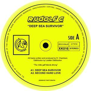 Deep Sea Survivor