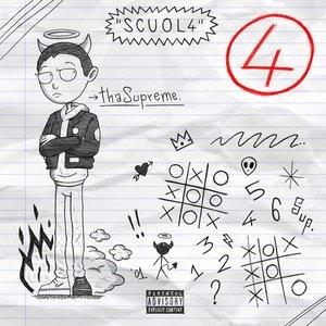 Scuol4