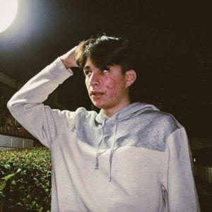 Avatar for Kid Phang
