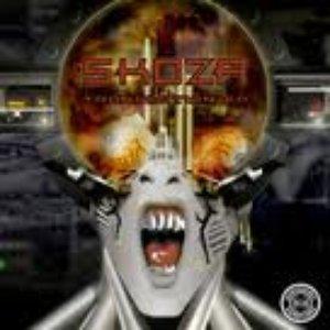 Аватар для Skoza