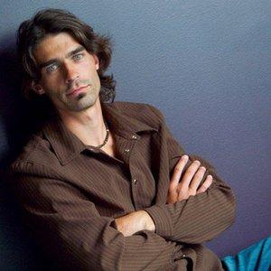 Mike Janzen Trio için avatar