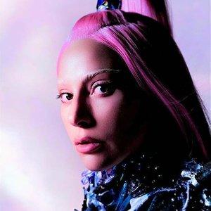 Avatar für Lady Gaga