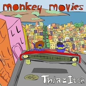 Monkey Movies