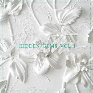 Hidden Gems Vol.1