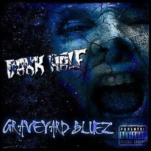 Graveyard Bluez