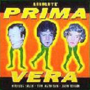 Absolute Prima Vera