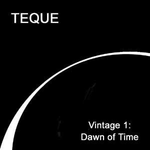 Vintage1: Dawn of Time