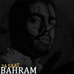 24 Saat (Persian Music)