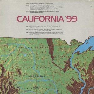 California '99