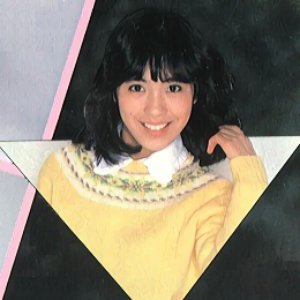 三井比佐子 のアバター