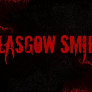 Avatar de A Glasgow Smile