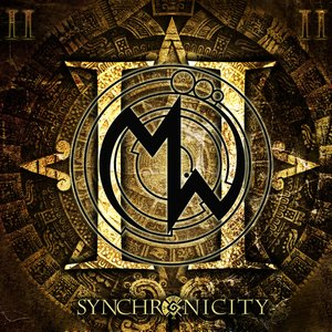 Mutiny Within 2 - Synchronicity