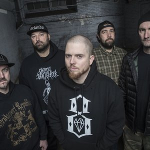 Avatar for Hatebreed
